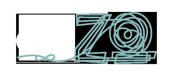 aksizo_logo