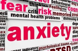 anxiety-537x350