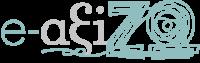 logo_e-aksizo
